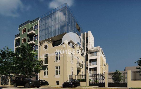 тристаен апартамент варна j3d2gj4s