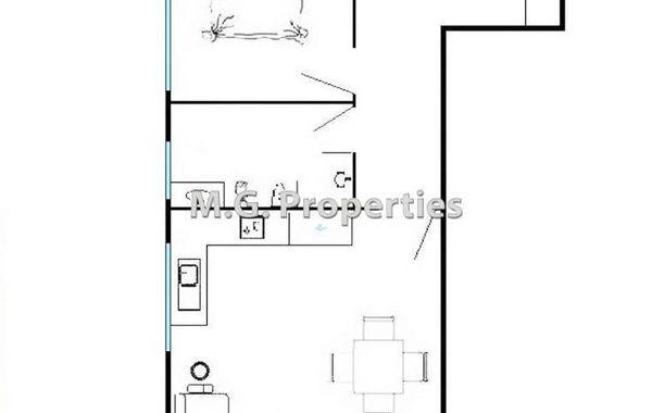 тристаен апартамент варна j61c9qsf