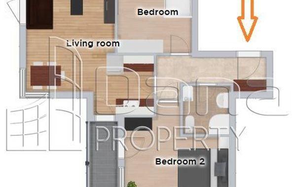тристаен апартамент варна jabf4y8p
