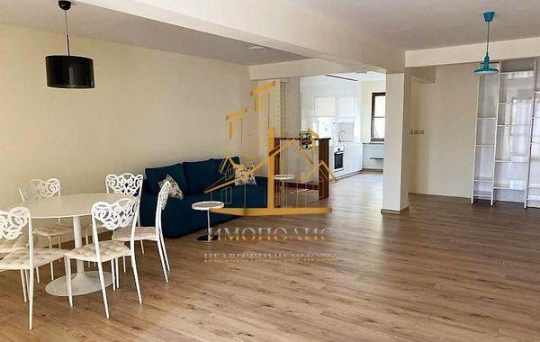 тристаен апартамент варна jpa6fp2x