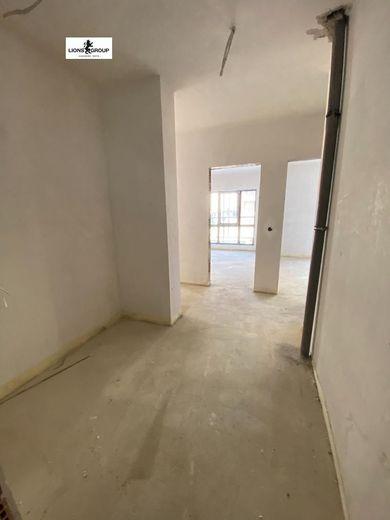тристаен апартамент варна jq7haskp