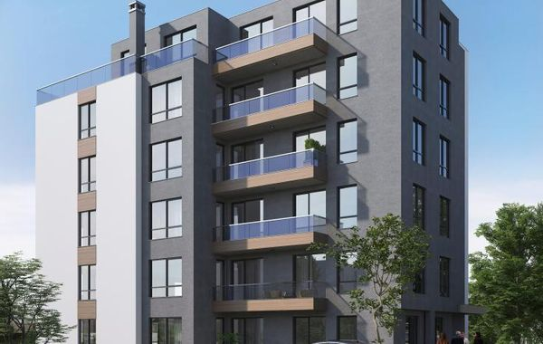 тристаен апартамент варна jwvw2xee