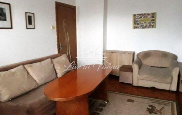 тристаен апартамент варна k4v466bl