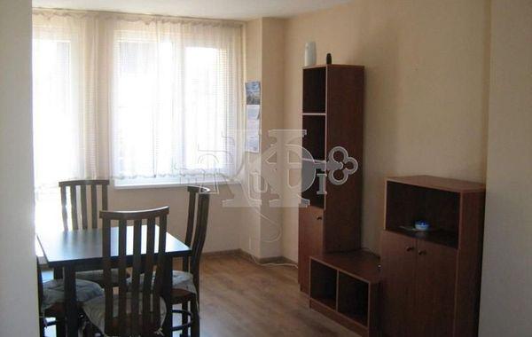 тристаен апартамент варна k5526xgt