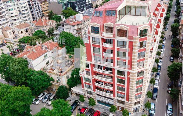 тристаен апартамент варна k5rg4jdj