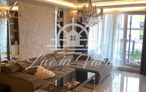 тристаен апартамент варна ka68hve9