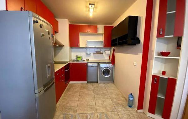 тристаен апартамент варна kadkr78b