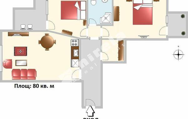 тристаен апартамент варна kb8fj68k