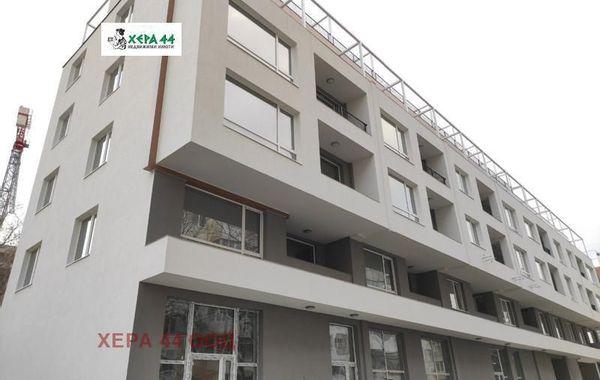 тристаен апартамент варна keygu2nk
