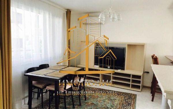 тристаен апартамент варна kf4jjfu3