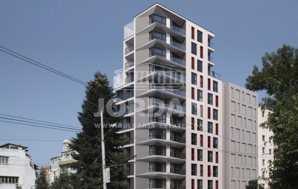 тристаен апартамент варна kfc7xsw1