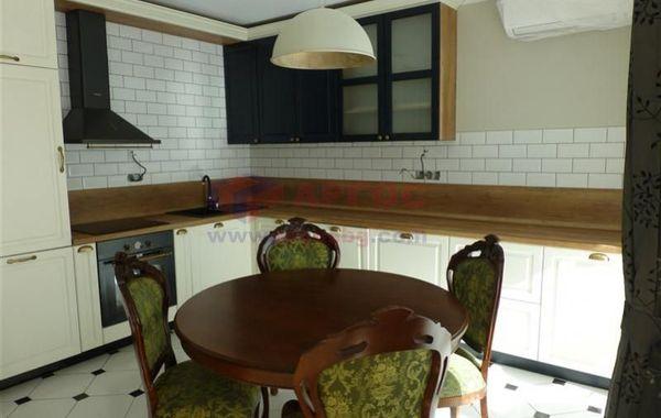 тристаен апартамент варна kgudc86l