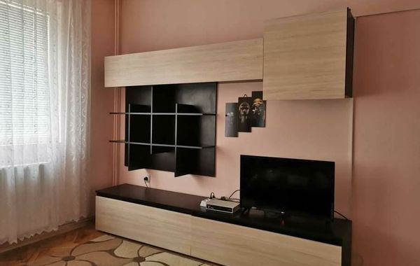 тристаен апартамент варна kk6vmr8y
