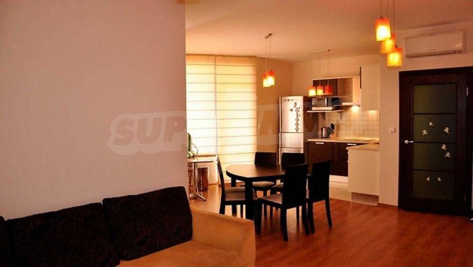 тристаен апартамент варна kp9xxk5j