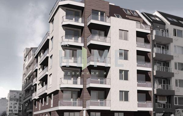 тристаен апартамент варна kpv9rd2r