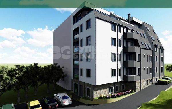 тристаен апартамент варна kquhv2ex