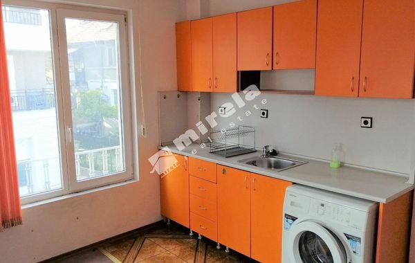 тристаен апартамент варна kuw71yxh