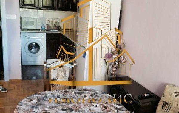 тристаен апартамент варна kvk2l139