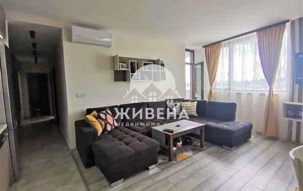 тристаен апартамент варна kxxyhaud