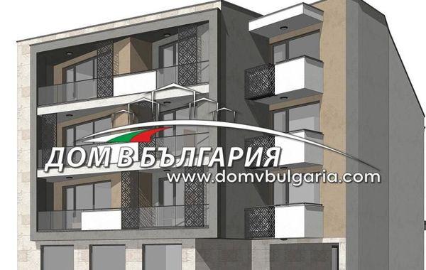 тристаен апартамент варна ky33btpd