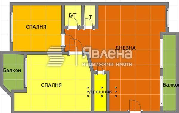 тристаен апартамент варна ky9xgk2h