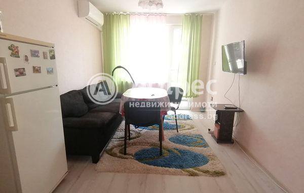 тристаен апартамент варна l1erqkt9