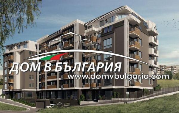 тристаен апартамент варна l1rce5h7