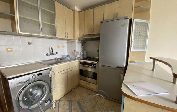 тристаен апартамент варна l3ahbdcv