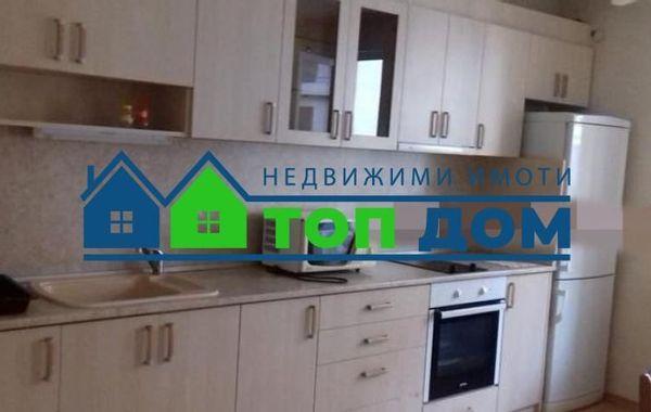 тристаен апартамент варна l51u2vvk
