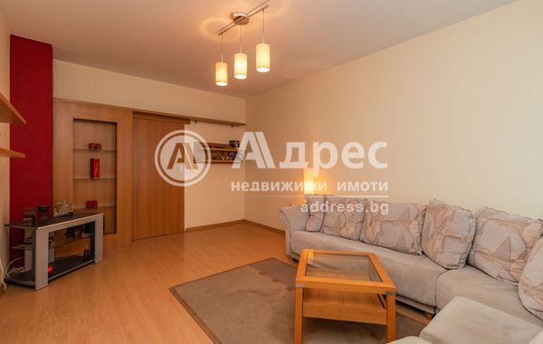 тристаен апартамент варна l76akxt5