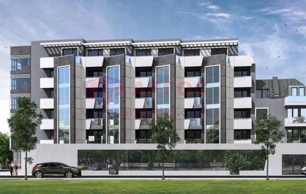 тристаен апартамент варна l91ld7bm