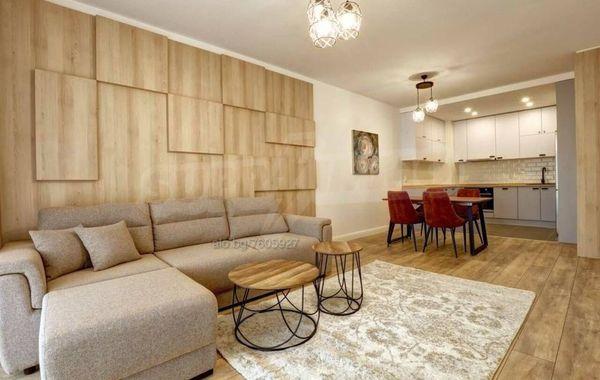 тристаен апартамент варна l9bbpp3m