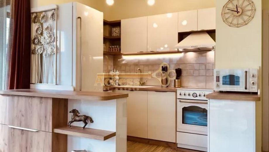 тристаен апартамент варна lbxwa16v