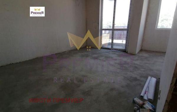 тристаен апартамент варна ljqsx26e