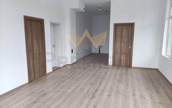тристаен апартамент варна lkdn1299