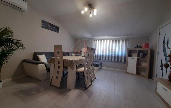 тристаен апартамент варна lnb2ejgq