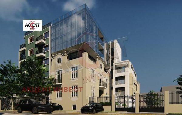 тристаен апартамент варна lp6bn9b1