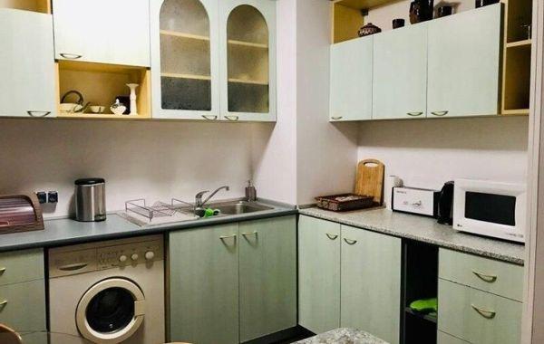 тристаен апартамент варна lq9gtg6g