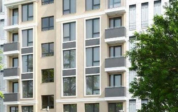 тристаен апартамент варна lt1q83g2