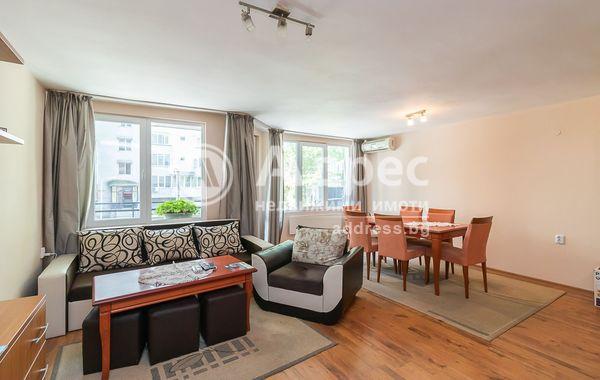 тристаен апартамент варна ltq3u9ph