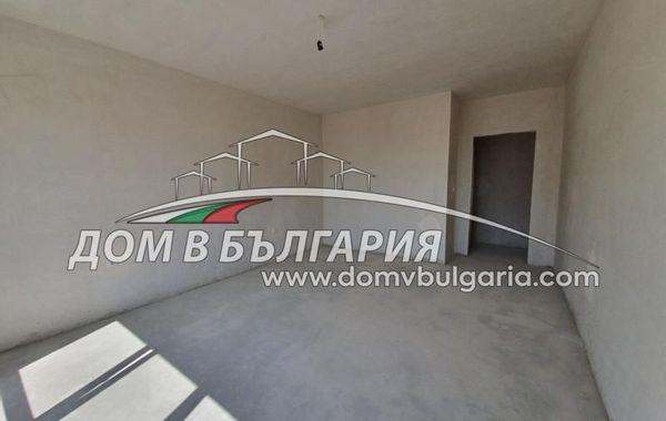 тристаен апартамент варна lulucsxa
