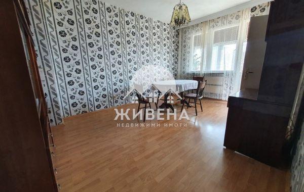 тристаен апартамент варна lwu1ebv3
