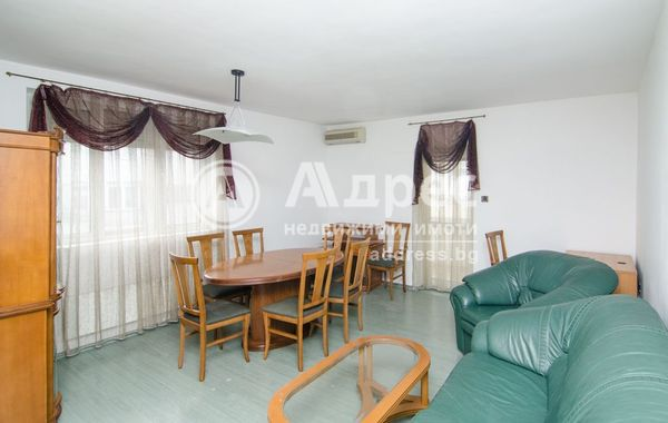 тристаен апартамент варна ly87hgen