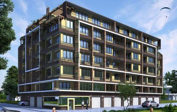 тристаен апартамент варна m3yy73ra