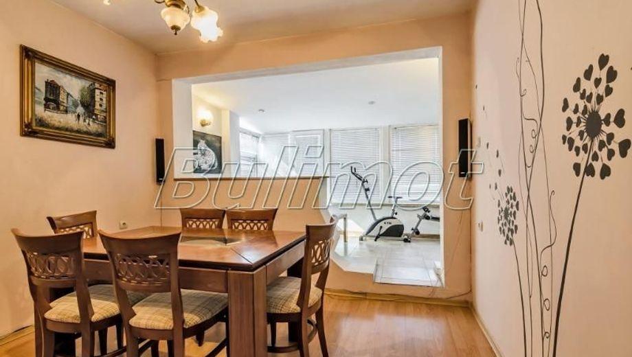 тристаен апартамент варна mbd3fjpd