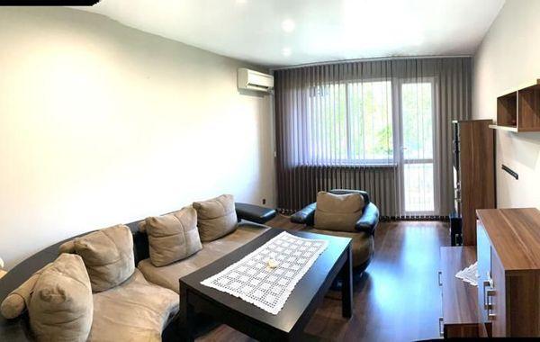 тристаен апартамент варна mdh2secs