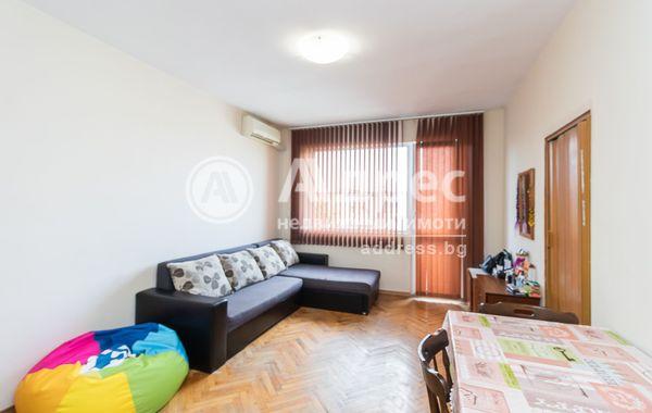 тристаен апартамент варна meqrjs5d