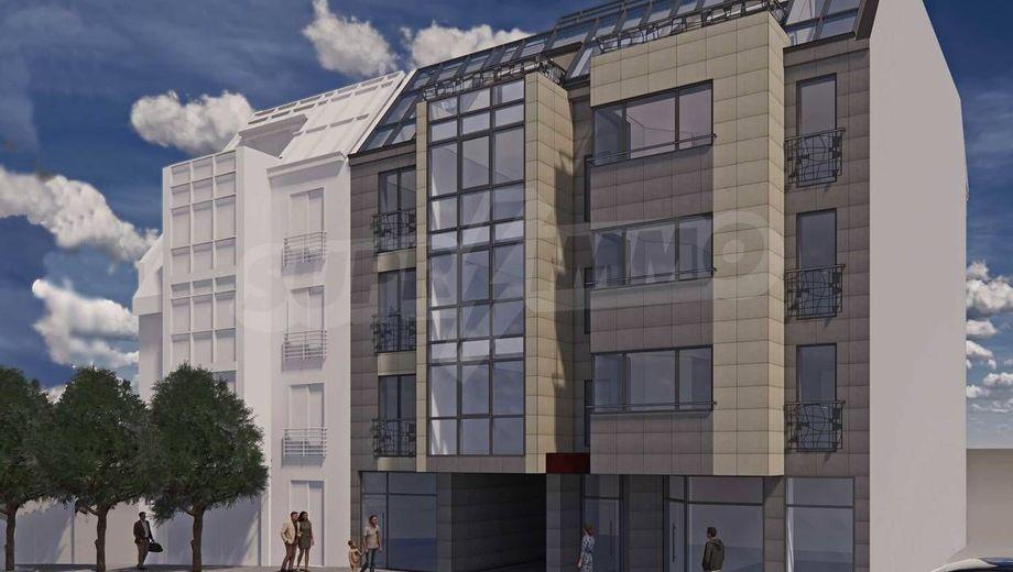тристаен апартамент варна mllmwqyn
