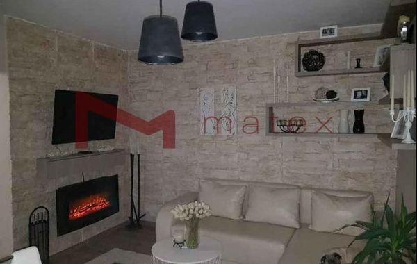 тристаен апартамент варна mn12x188