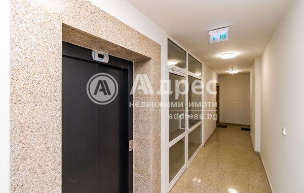 тристаен апартамент варна mnna32x1